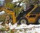 Logs loader
