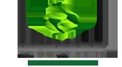 Greenpoint Tree Service